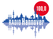 cropped-cropped-logo_radio_hannover-1.png